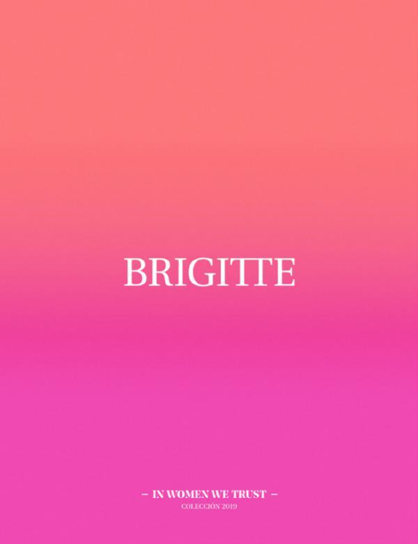Catálogo Digital Brigitte-2019