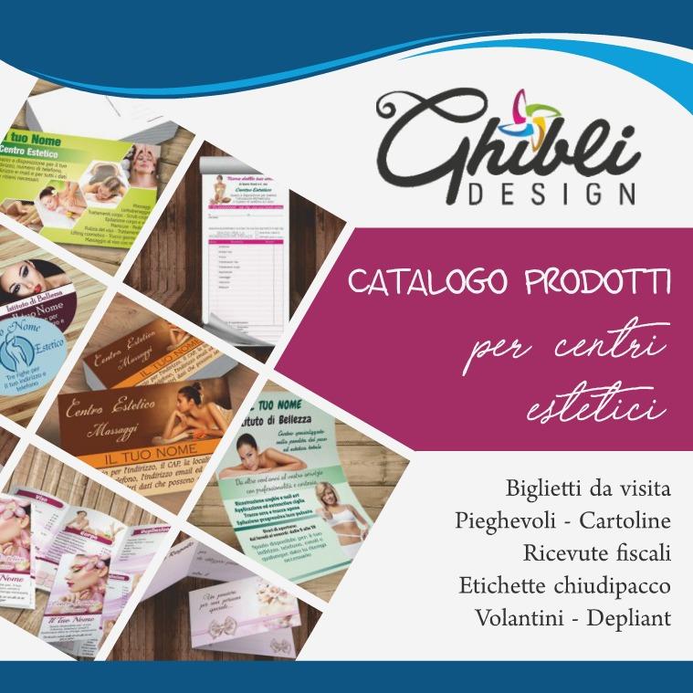 Catalogo prodotti per estetiste catalogo prodotti per estetiste
