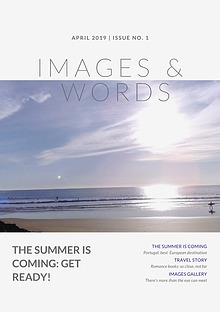 Images & Words