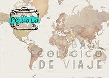Catálogo Petaaca