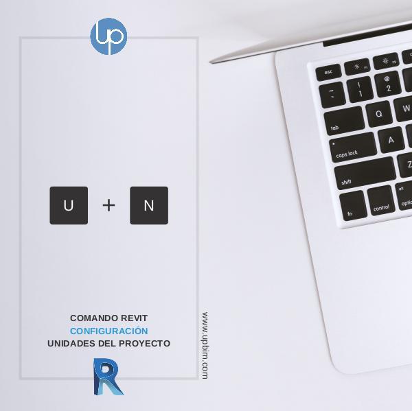 COMANDOS PARA REVIT COMANDOS REVIT