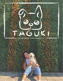 Taguki Catálogo