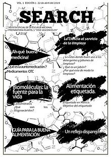 Search Química área 2