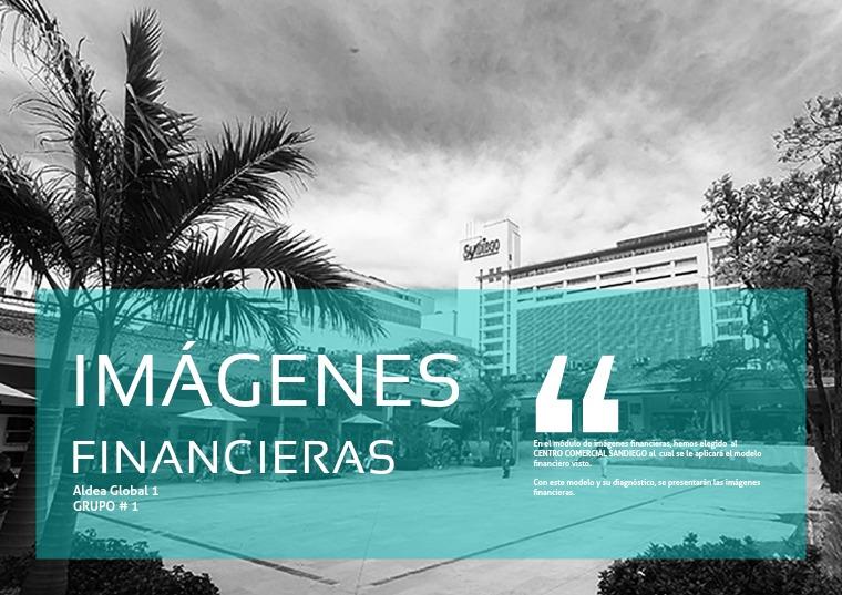 IMAGENES FINANCIERAS 1
