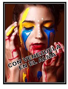 Venezuela en el alma
