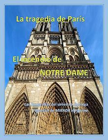 Notre Dame en fotos
