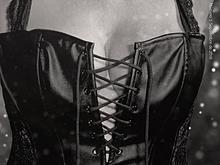 El Desván BDSM