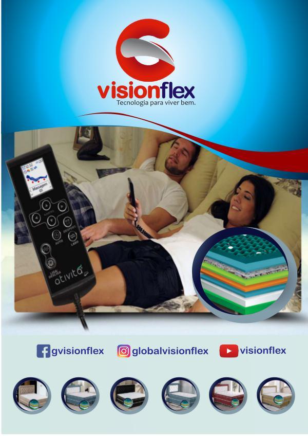 Catalogo Vision Flex 2019 Catalogo Vision Flex 2019