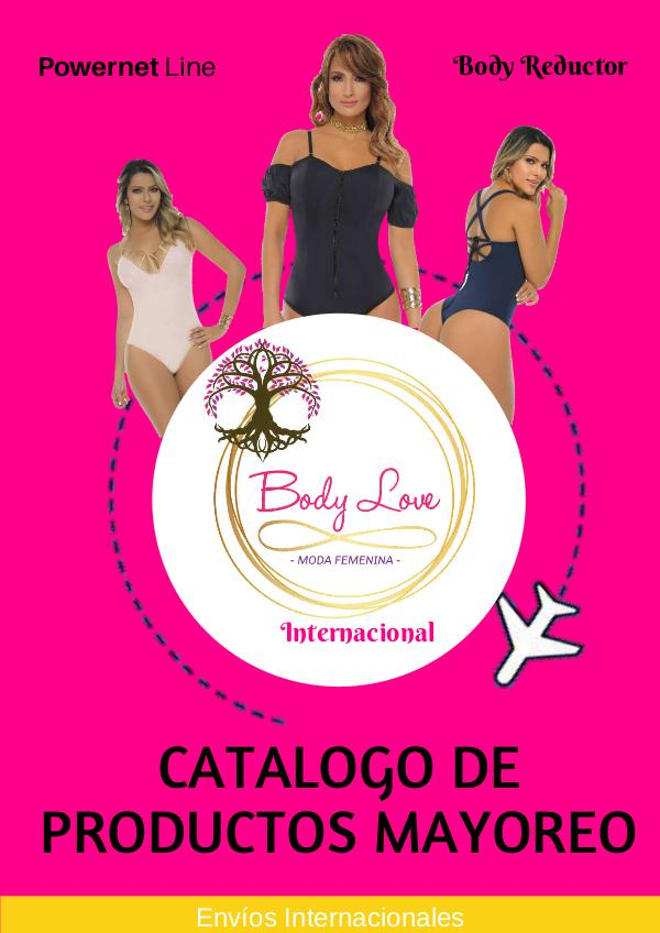Catalogo Body Love Internacional Catalogo Body Love Inter_compressed (1)