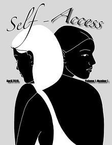 Self-Access Magazine