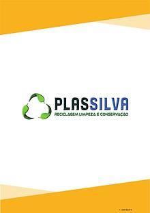 PLASSILVA