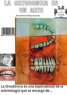 Un Paso Hacía la Odontología