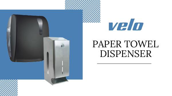 Paper Towel Dispenser Sydney Paper Towel Dispenser Sydney