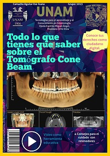 Tomografo Cone Beam