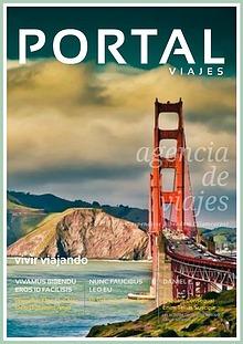 El Portal Agencia De Viajes