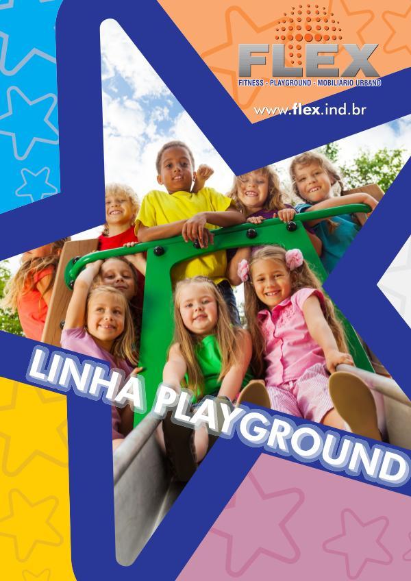 Catálogo Playground - Flex Fitness 2019 Catálogo Flex - Playground 2019_(NOVO)_curvas