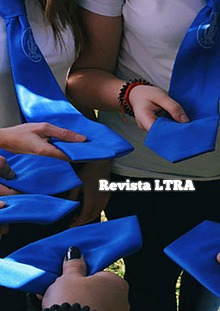 Revista LTRA