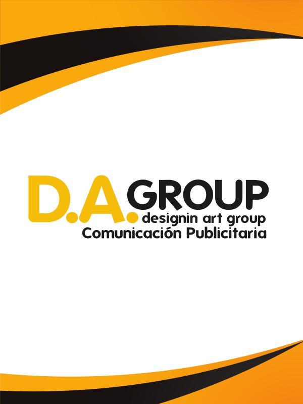 Catalogo DAG 2019 catogolo pdf DAG 2019