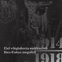 I_vilaghaborus_emlekek