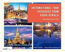 Singapore Malaysia Tour Packages |  Singapore Vacation Packages