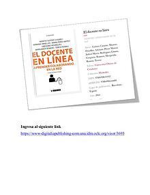 BOLETIN LIBROS ELECTRONICOS 02-2020