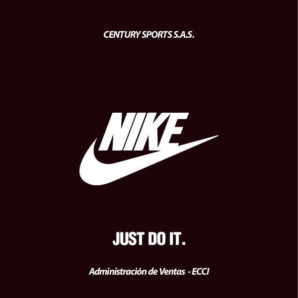 Catálogo UEN de Nike CATALOGO_NIKE_UEN