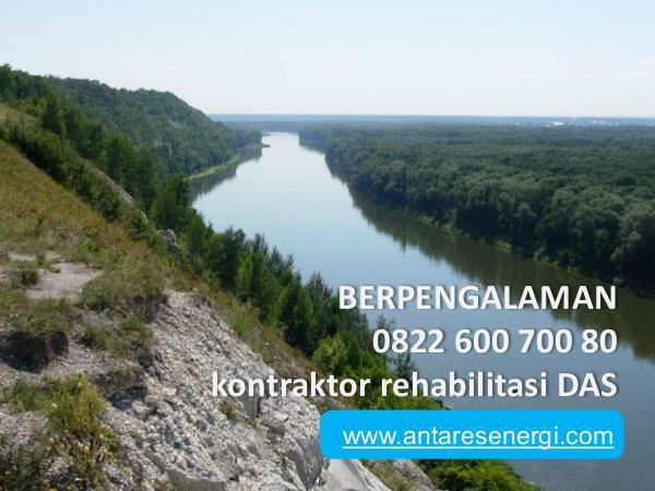 BERPENGALAMAN, 0822 600 700 80, kontraktor rehabil