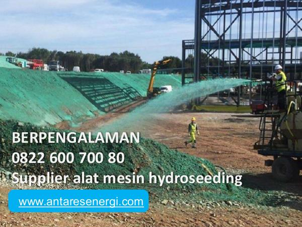 BERPENGALAMAN, 0822 600 700 80, Supplier alat mesi