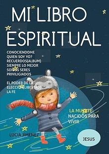 REVISTA DE ESPIRITUALIDAD