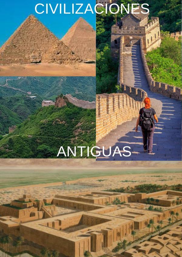 sociales / revista Copia de Resultado de imagen para muralla china