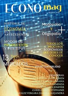ECONO.mag