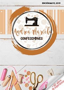 Andrea Marcela Confecciones.