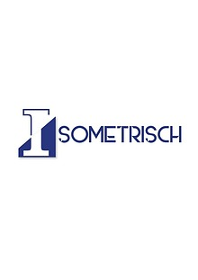 Isometrisch