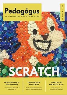 Pedagógus: Scratch