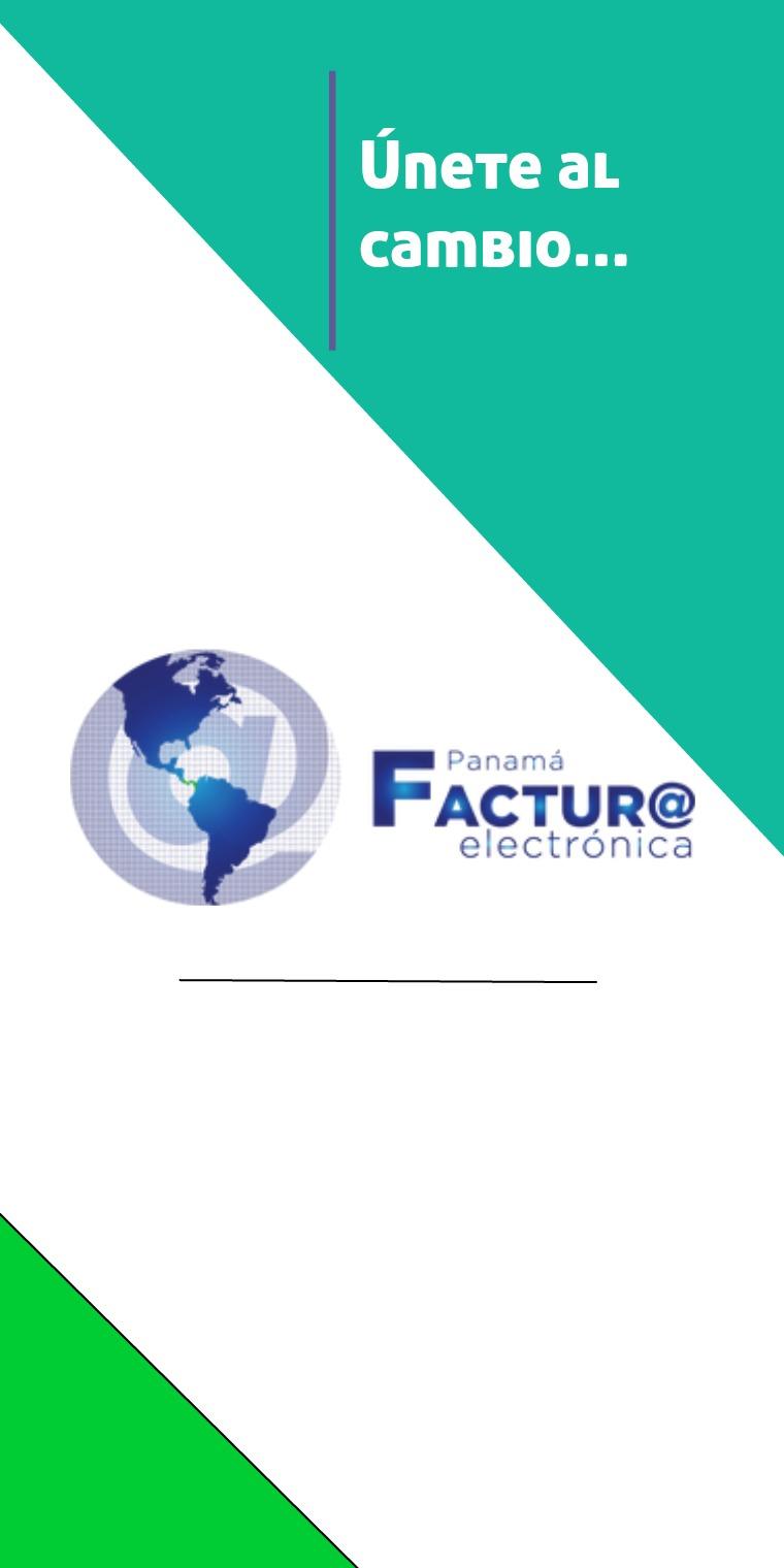 Mi primera publicacion Factura Electrónica