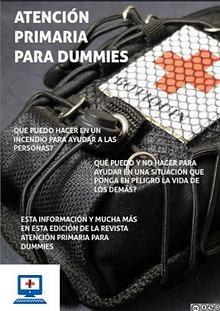 Atención primaria para Dummies