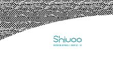 Drop Q2 2019 Shivoo.