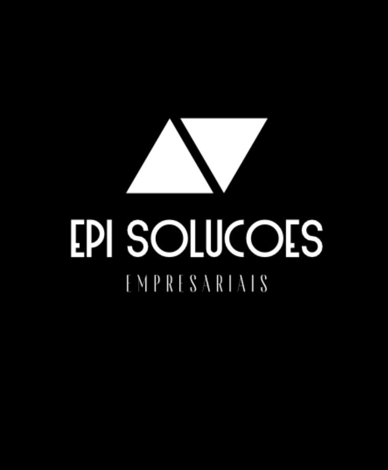 Catalogo de suprimentos epi soluções(clone)