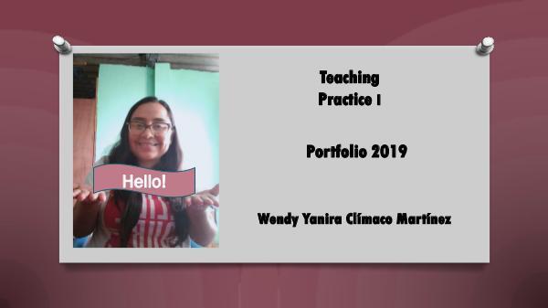 Portfolio 2019 PORTFOLIO 01-2019 3