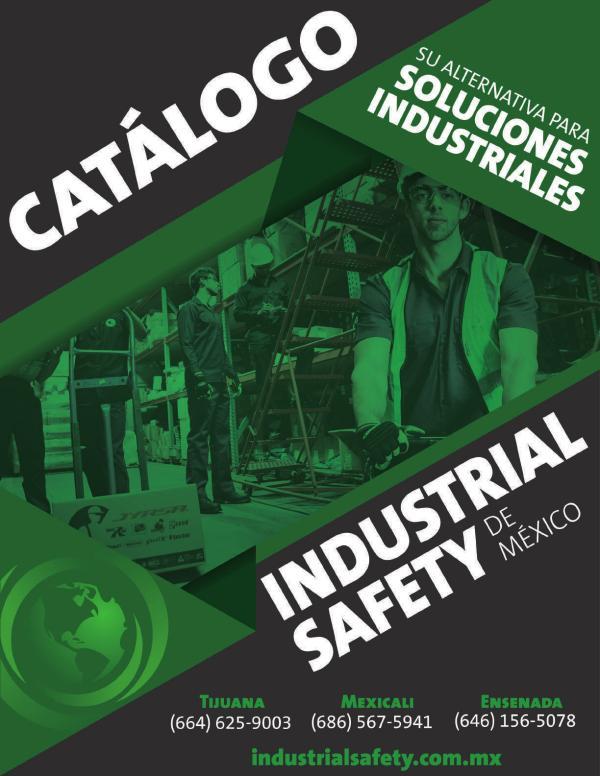 CATALOGO ISM 2019 CATALOGO ISM-comprimido (1) (1)_compressed