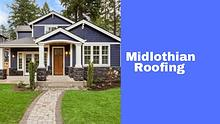 Roofing Companies Midlothian tx