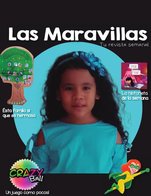 Revista Revista