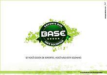 BASE ESPORTE BAR