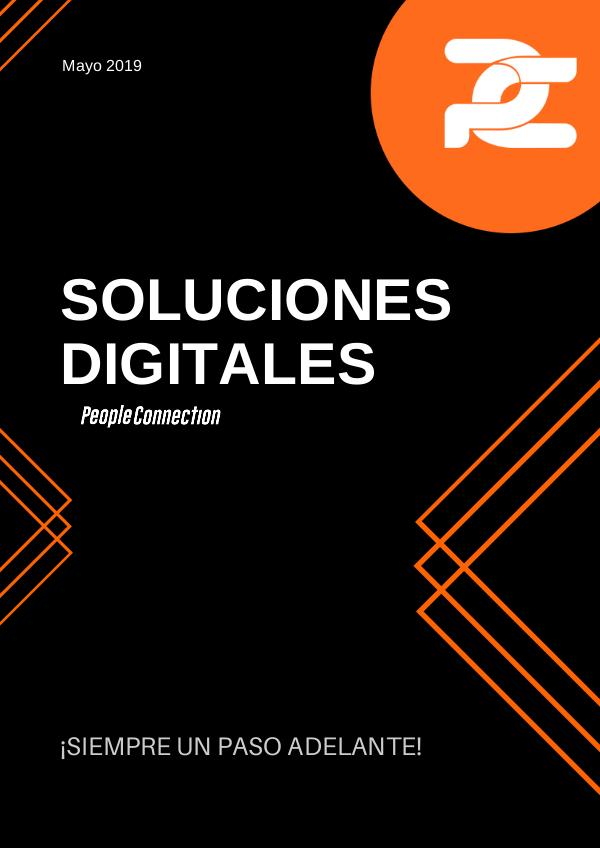 CATALAGO PEOPLE CONNECTION SOLUTIONS Catalago People Connection