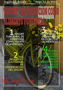 Post tarea principios básicos de la Ingeniería de Alimentos