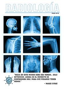 Radiología.