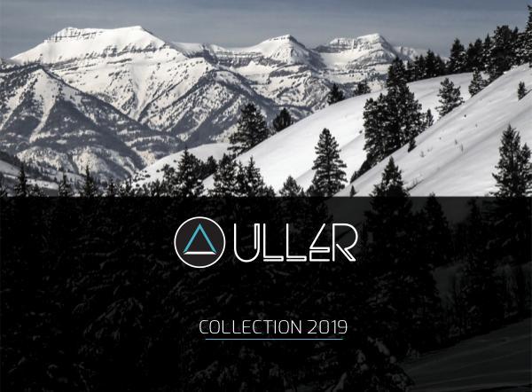 Máscaras Uller Uller_Brochure_Catalogo_2019_Web (2019_04_18 10_33