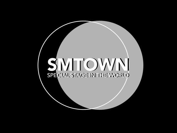 SM Town sm town