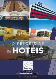 Diretório Arrey Hotels