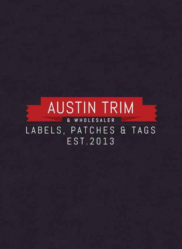 Austin Trim Product Catalog Brochure 1